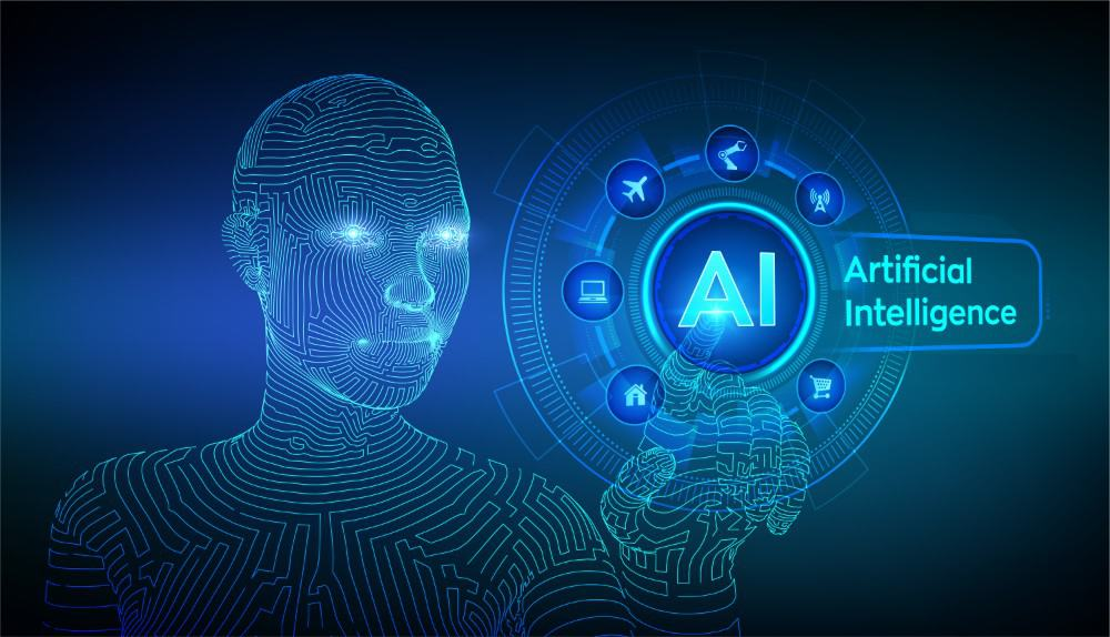 future scope of artificial intelligence