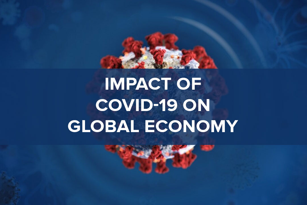 impact of covid-19 on global economy