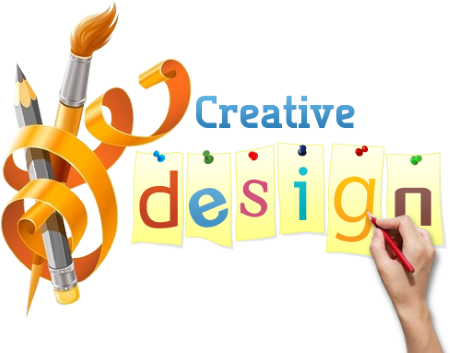 best online graphic designing agency
