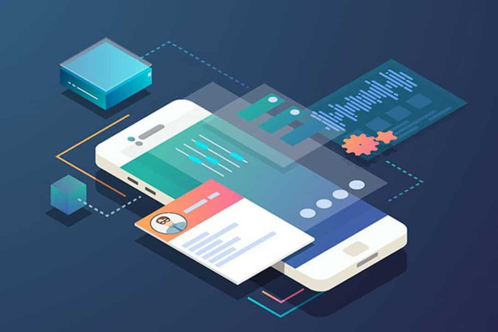Advantages of Hybrid Apps